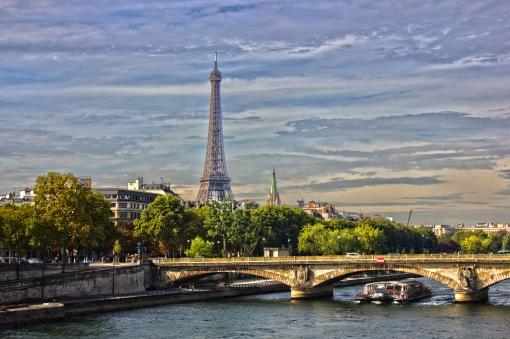 Paris 47b